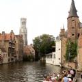 th_18840_Brugge-Waterenbelfortview.jpg