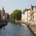 th_18842_Brugge-bootjeopwater.jpg
