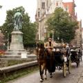 th_18845_Brugge-rondleidingmetkoetsenpaard.jpg